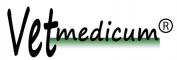 Logo vetmedicum.com