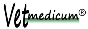 Die Frequenz-Spezialisten | Vetmedicum Ilga Bähre